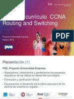 Presentación PUE.pdf