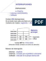 1_2_5_Interrupciones.pdf