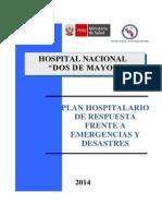 plan_hospitalario_de_respuesta_2014 final.pdf