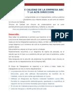 caso_estudio_ict2_unidad_01_201420.doc