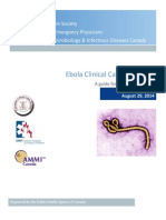 Ebola Clinical Care Guidelines 2 Sep 2014.pdf