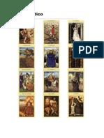 96536322-Tarot-Mitico.pdf