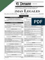Norma2 Código de Seg de Equipo para Naves RD 0562-2003.pdf