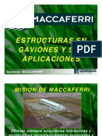 Estructura en Gaviones y Aplicación.PDF