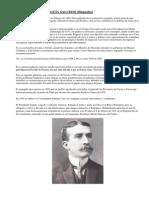 biografia de augusto b. leguía.docx