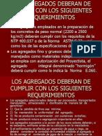 AGREGADOS 03.pdf