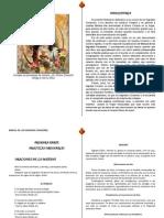 Manual de los Sagrados Corazones.pdf