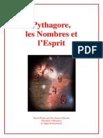 Puig 8929/F Naked Nouvelle G/én/ération de Pare-Brise