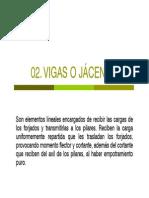 02._Vigas.pdf