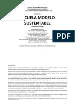 proyecto_escuela_modelo_sustentable_ecoescuela_verde[1].docx
