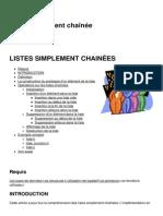 liste-simplement-chainee-7444-lnbmtk.pdf
