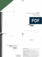 Analisis Ideologico Courtisr.pdf