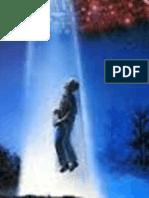 Artículo Revista Pocitos 10_2014.pdf