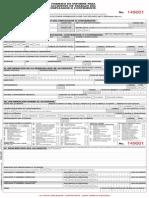 Formato de informe para accidente de trabajo del empleador o contratante.pdf