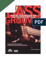Ed Friedland - Bass Grooves.pdf
