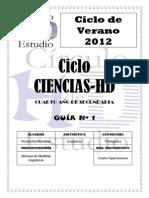 GUIA 1 - 4TO SEC.pdf