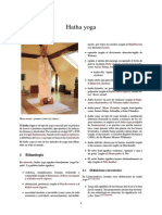 Hatha yoga-5.pdf