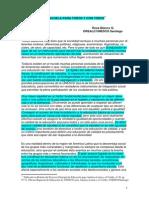Hacia una escuela para todos y con todos..evidencia paloma.. lectura 1.pdf