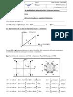 4_modnum.pdf