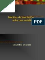 datos bidimensionales 01.ppt