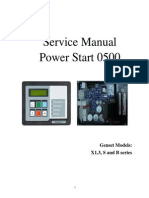 CUMINS PS0500 Service manual.pdf