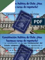 constitucion-politica-de-chile.ppt