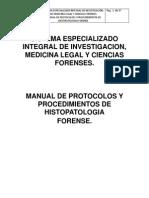 2__Manual_de_Prototocolos_y_Procedimientos_de_Hispatologia_Forense.pdf