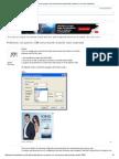 Problemas con puertos COM comunicación estación total ordenador _ Foros Sólo Arquitectura.pdf