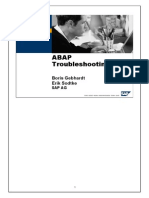 ABAP Troubleshooting.pdf
