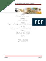 Ensayo unidad 1.pdf