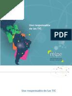 Uso-Responsable-de-las-TIC.pdf