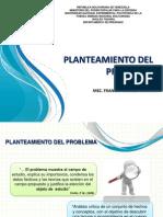 CLASE_el_problema.ppt