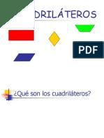 CUADRILÁTEROS.pptx