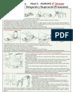 Apuntes Iyengar 4.pdf