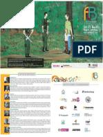 programación festival de literatura bogotá.pdf