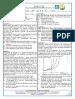 LISTA-06-QUÍMICA.pdf