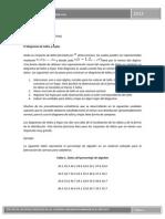 ESTADISTIC IMPRIMIR 1 - copia - copia.docx