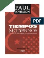 johnson Paul-TiemposModernos.pdf