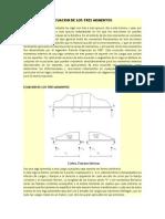 ECUACION DE LOS TRES MOMENTOS.pdf