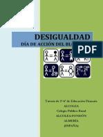 desigualdad-doc1-grupo-publicar.pdf