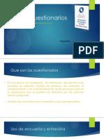Uso de Cuestionarios.pptx