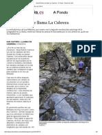 Donde Roma se llama La Cabrera - A Fondo - Diario de León.pdf