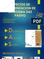 ASPECTOS DE IMPLEMENTACION DE UN SISTEMA DAS PASIVO.pptx