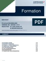 EVOL 330 340.pdf