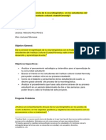 Neurolingüística 1.docx