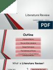 G8.Reg._Bab02_Literature Review.pptx