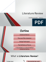 G8.Reg._Bab02_Literature Review.pptx