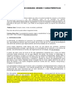 QUE ES LA SOCIEDAD DE CONSUMO.doc