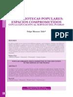 LAS BIBLIOTECAS POPULARES.pdf