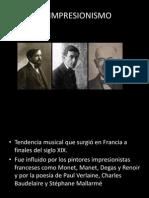 EL_IMPRESIONISMO.pptx